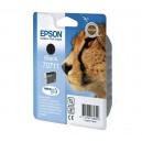Cartucho original Epson T0711-E 15ml