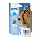 Cartucho original Epson T0712 13.5ml