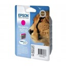 Cartucho original Epson T0713 13.5ml