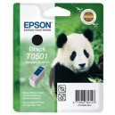 Cartucho original Epson T050 15ml