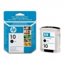 Cartucho original HP 10 Negro 28ml (C4840A-H)