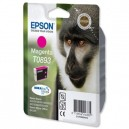 Cartucho original Epson T0891 15ml