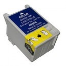 Cartucho remanufacturado compatible con Epson T041-E 42ml